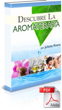 El tratamiento natural de la sudoración axilar excesiva.